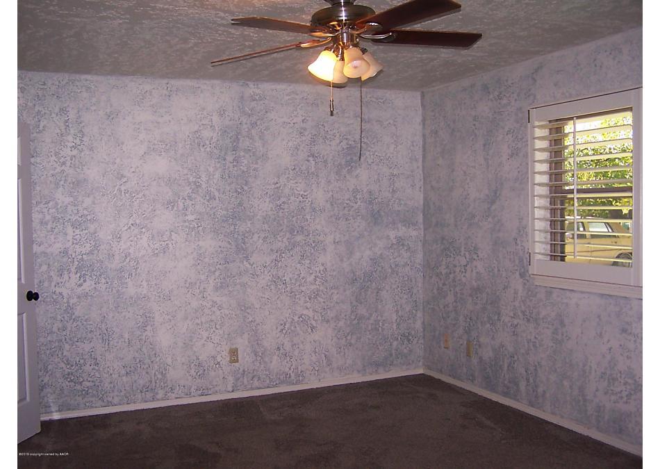 Photo of 2548 Beech Lane Pampa, TX 79065