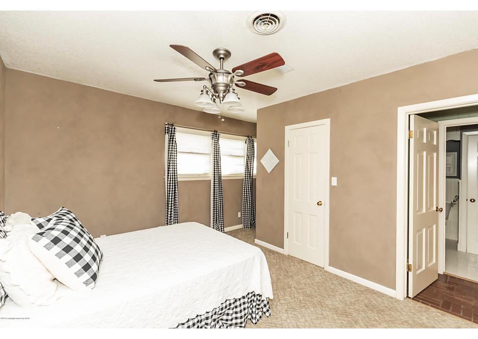 Photo of 3222 CROCKETT ST Amarillo, TX 79109