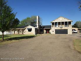 Photo of 1944 BELLAIRE ST Amarillo, TX 79106