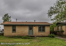 Photo of 4310 16TH AVE Amarillo, TX 79104