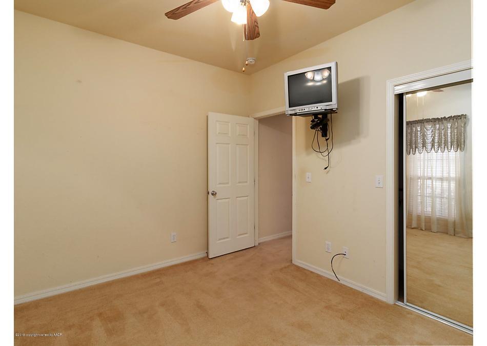 Photo of 1901 61st Ave Amarillo, TX 79118
