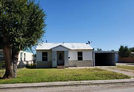 Photo of 121 Indiana St Perryton, TX 79070