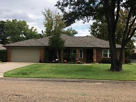 Photo of 219 Somerset St Borger, TX 79007