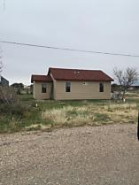 Photo of 315 2nd Claude, TX 79019