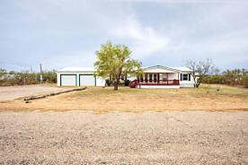Photo of 9907 PLAUDIT TRL Amarillo, TX 79108