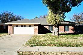 Photo of 7408 Gainsborough Rd Amarillo, TX 79121