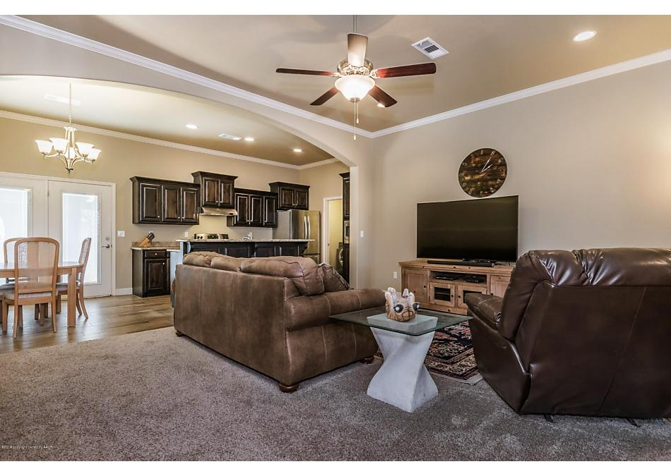 Photo of 7804 Legacy Pkwy Amarillo, TX 79119