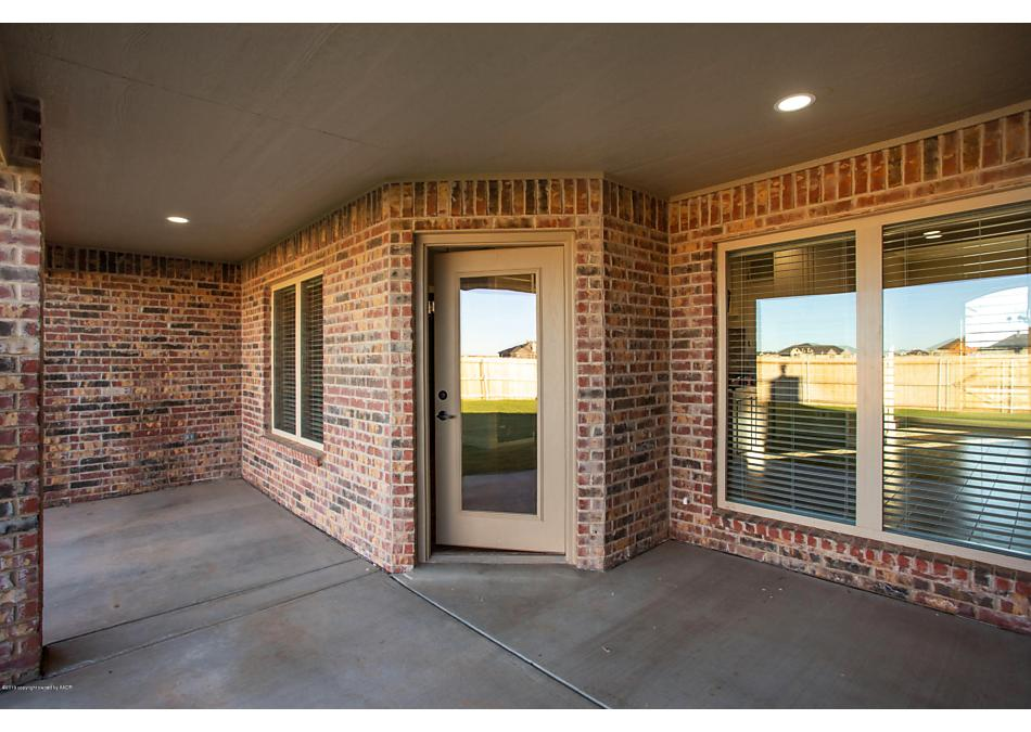 Photo of 9300 HIGHLAND SPRINGS DR Amarillo, TX 79119