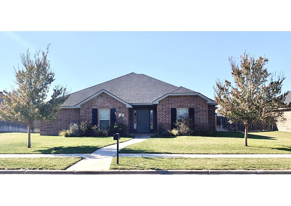 Photo of 7410 CITY VIEW DR Amarillo, TX 79118