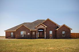 Photo of 18901 BRADLEY LN Bushland, TX 79124