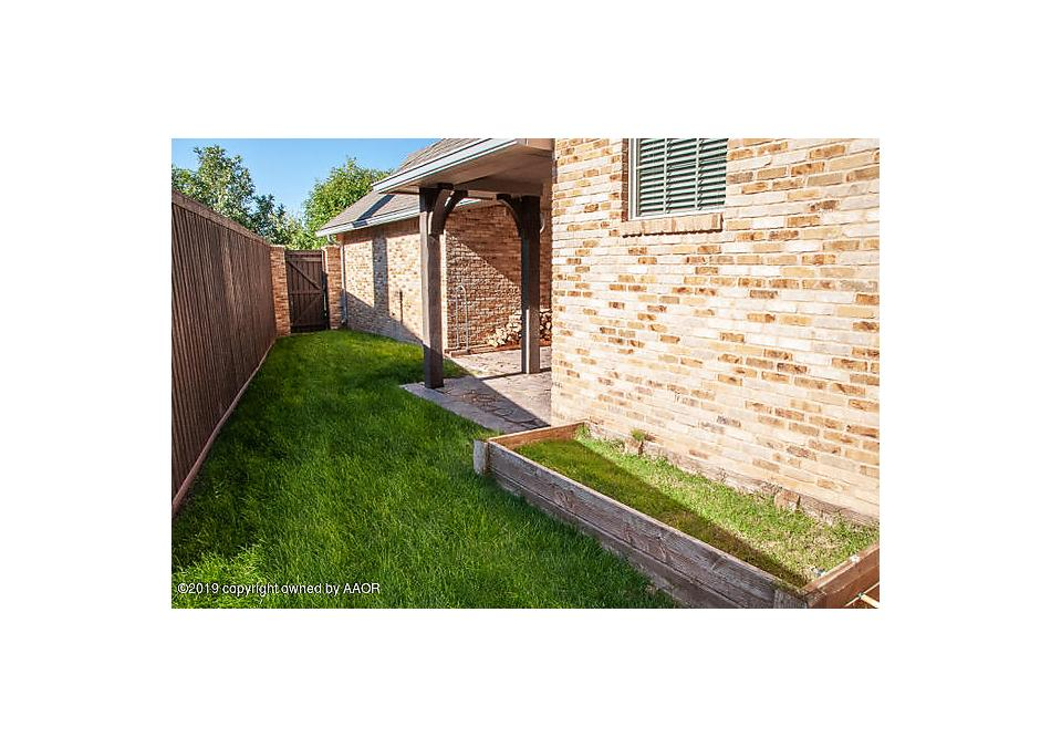 Photo of 7802 LONDON CT Amarillo, TX 79119