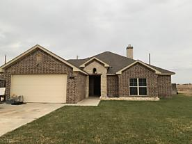 Photo of 817 Wilbanks Spearman, TX 79081