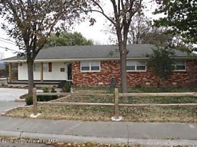 Photo of 3801 JULIE DR Amarillo, TX 79109