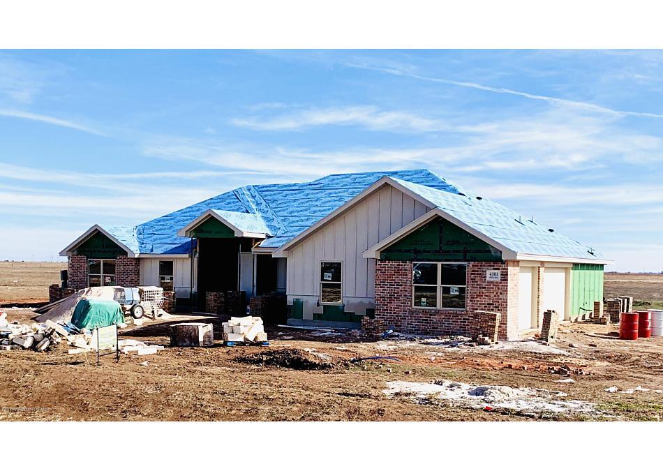 Photo of 4101 WHITETAIL SPRINGS RD Amarillo, TX 79119