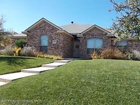 Photo of 6404 NANCY ELLEN ST Amarillo, TX 79119