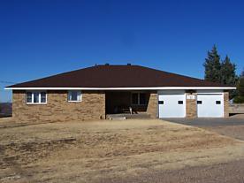Photo of 111 Rocky Ridge Rd Borger, TX 79007