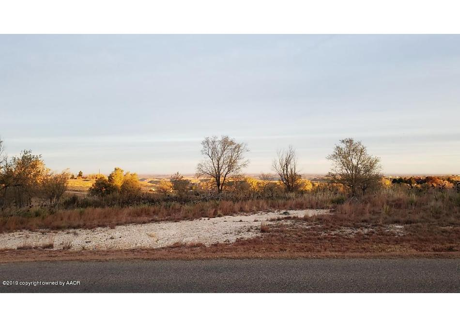 Photo of 1707 Lakeview Dr Fritch, TX 79036