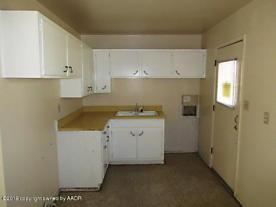 Photo of 3017 HILL ST Amarillo, TX 79107