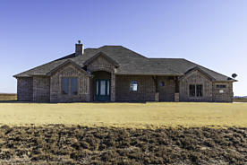 Photo of 9221 WIMBERLY FALLS DR Amarillo, TX 79119
