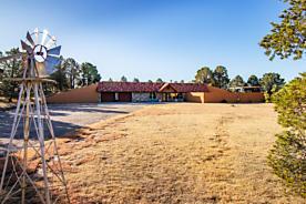 Photo of 1200 LOOP 335 SOUTH Amarillo, TX 79118