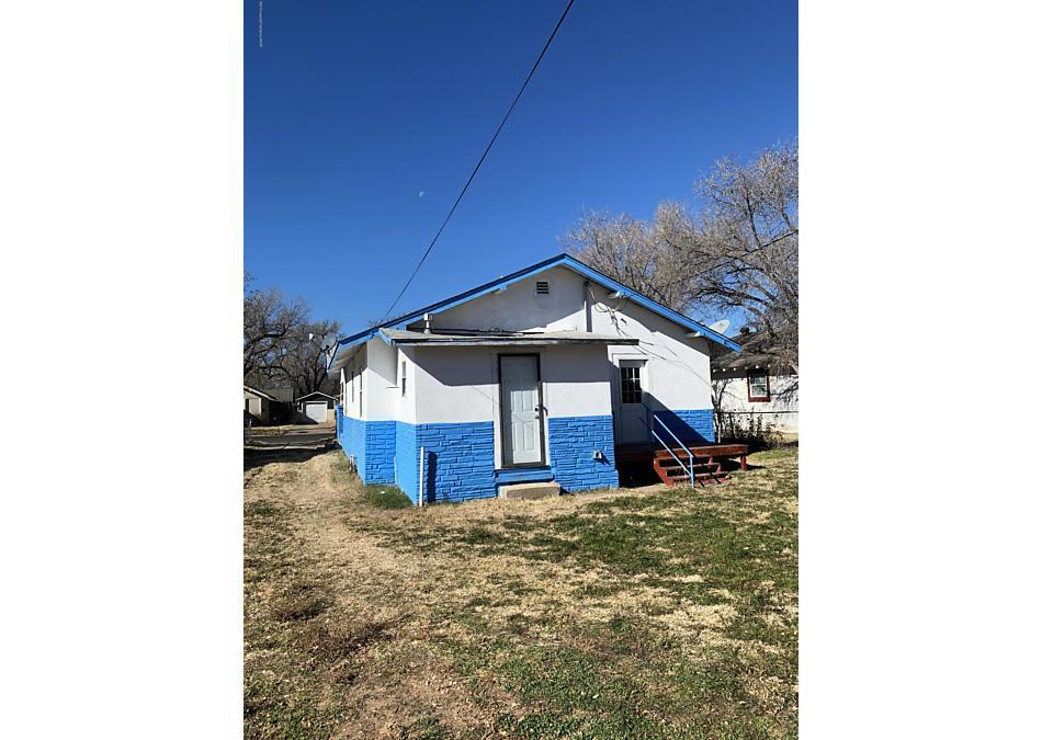 Photo of 609 S Alabama St Amarillo, TX 79106