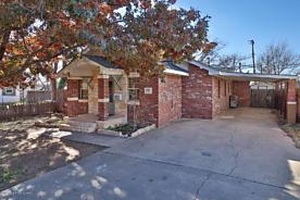 Photo of 1602 PALO DURO ST Amarillo, TX 79106