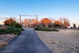 Photo of 82 Stonebridge Gate Amarillo, TX 79124