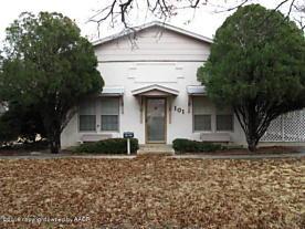 Photo of 101 ARCH TER Amarillo, TX 79106