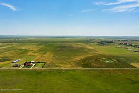Photo of Amarillo, TX 79108