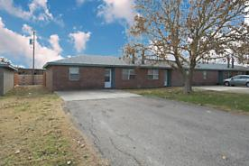 Photo of 441-447 Sycamore Lane Hereford, TX 79045