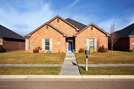 Photo of 6812 DIGBY LN Amarillo, TX 79119