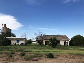 Photo of US-287 Claude, TX 79019