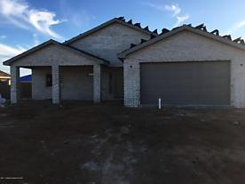 Photo of 1103 SYRAH BLVD Amarillo, TX 79124