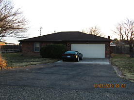 Photo of 319 Calle Questa Fritch, TX 79036