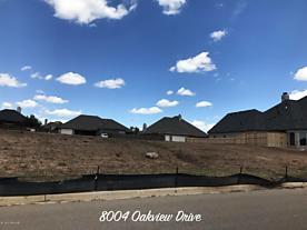 Photo of 8004 OAKVIEW DR Amarillo, TX 79119