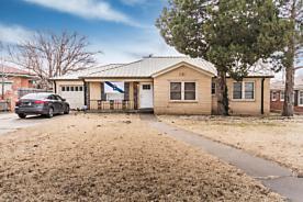 Photo of 4307 Hills Trl Amarillo, TX 79106