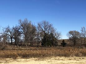 Photo of Lewis 551.48 Ranch Shamrock, TX 79079
