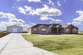 Photo of 17301 Trinity Ave Bushland, TX 79012