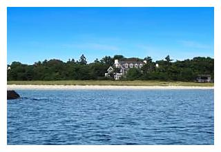 Photo of 979 Sea View Avenue Osterville, MA 02655