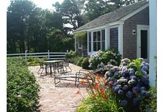 Photo of 74 Sears Point Road Chatham, MA 02633