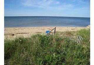 Photo of 245 Cove Road Wellfleet, MA 02667