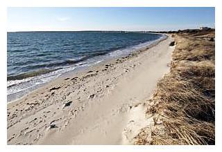 Photo of 251 Green Dunes Drive West Hyannisport, MA 02672