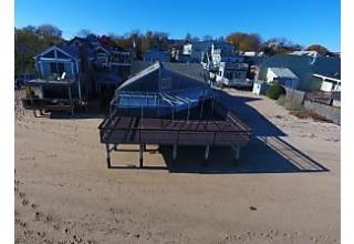 Photo of 193 Commercial Street Provincetown, MA 02657