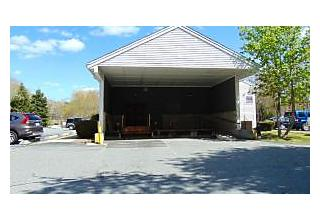 Photo of 40 River Road Marstons Mills, MA 02648