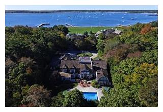 Photo of 19 Neds Point Road Mattapoisett, MA 02739
