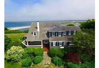 Photo of 7 Starbuck Neck Road Edgartown, MA 02539