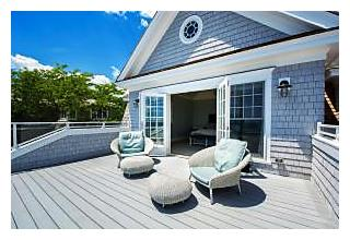 Photo of 42 Coastline Drive New Seabury, MA 02649