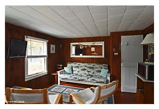 Photo of 18 Gulls Cove Road West Yarmouth, MA 02673