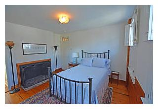 Photo of 5 Milk Street Nantucket, MA 02554