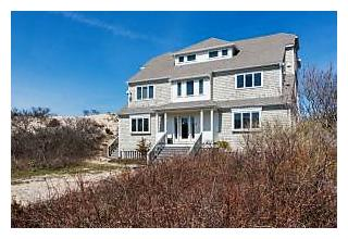 Photo of 14 Beach Way East Sandwich, MA 02537